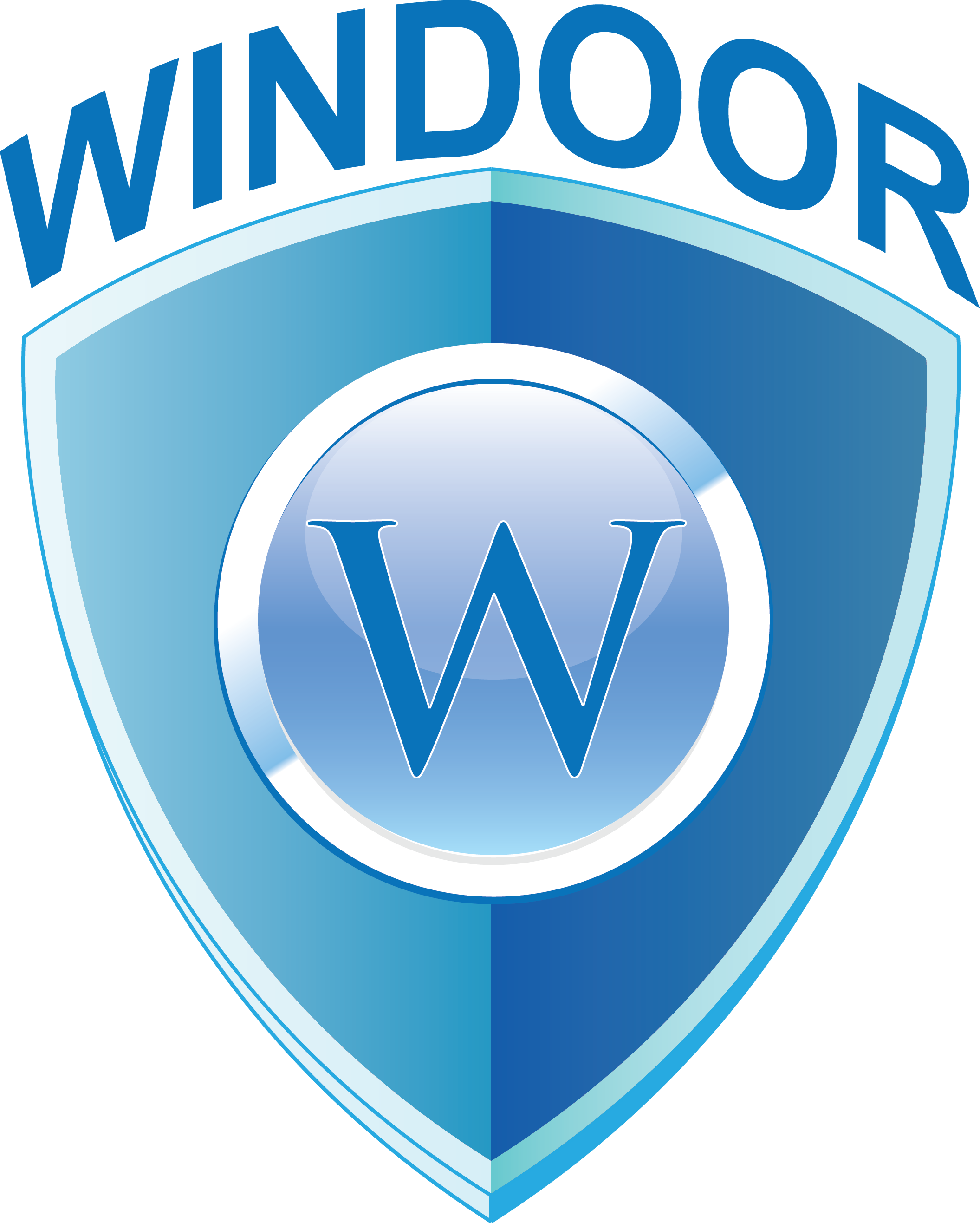 Antivols : Product Categories : Windoor LeShop